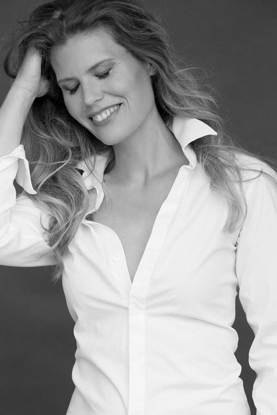 Susan Blair Vocal Coach eldalas