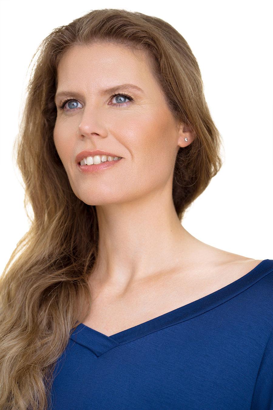 Susan Blair Vocal Coach